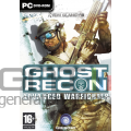 Ghost recon advanced warfighter patch 1 06 84x120