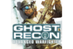 Ghost Recon Advanced Warfighter Patch 1.06 (84x120)
