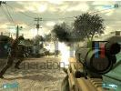 Ghost recon advanced warfighter version pc image 15 small