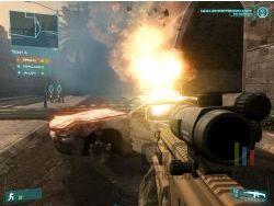 Ghost recon advanced warfighter version pc image 17 small