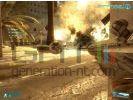 Ghost recon advanced warfighter version pc image 19 small