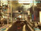 Ghost recon advanced warfighter version pc image 20 small