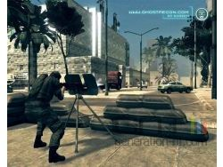 Ghost recon advanced warfighter version pc image 5 small