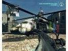 Ghost recon advanced warfighter version pc image 6 small