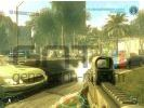 Ghost recon advanced warfighter version pc image 7 small