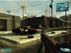 Ghost recon advanced warfighter version pc image 9 small