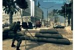 Ghost Recon : Advanced Warfighter ? Version PC ? Image 5 (Small)