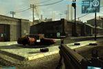 Ghost Recon : Advanced Warfighter ? Version PC ? Image 9 (Small)