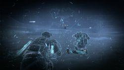 Ghost Recon Future Soldier (13)