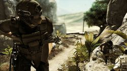 Ghost Recon Future Soldier (8)