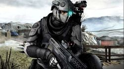 Ghost Recon Future Soldier - Image 10