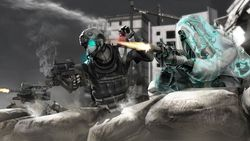 Ghost Recon Future Soldier - Image 13
