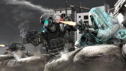 Ghost Recon Future Soldier - Image 13