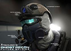 Ghost Recon Future Soldier - Image 15