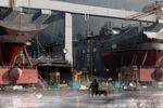 Ghost Recon Future Soldier - Image 17