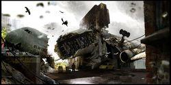 Ghost Recon Future Soldier - Image 18