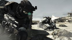 Ghost Recon Future Soldier - Image 23