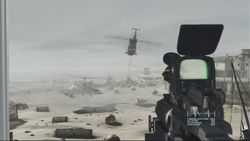 Ghost Recon Future Soldier - Image 25