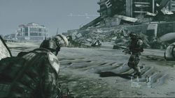 Ghost Recon Future Soldier - Image 27