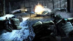 Ghost Recon Future Soldier - Image 8