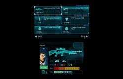 Ghost Recon Shadow Wars - 8
