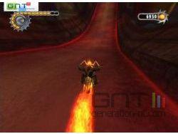Ghost rider image 10
