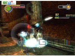 Ghost rider image 6