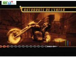 Ghost rider image 7