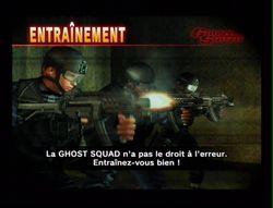 Ghost Squad (2)