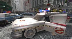 Ghostbusters   Image 7