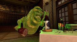 Ghostbusters jeu 5