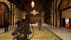 Ghostbusters - PS3