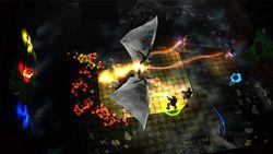 Ghostbusters Sanctum of Slime - Image 10