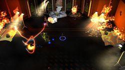 Ghostbusters Sanctum of Slime - Image 11
