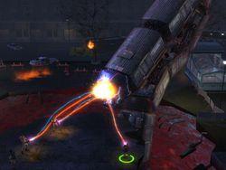 Ghostbusters Sanctum of Slime - Image 7