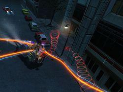 Ghostbusters Sanctum of Slime - Image 8