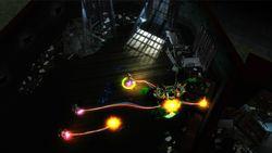 Ghostbusters Sanctum of Slime - Image 9