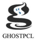 GhostPCL : interpréter les fichiers PCL5/PCL XL