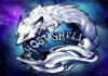 Hacks à foison de la team GhostShell