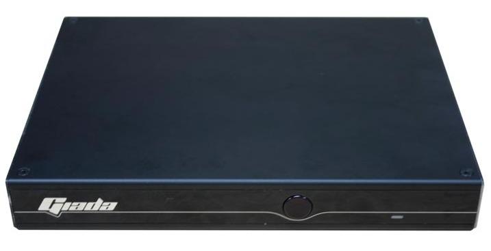 Giada i35GB 1