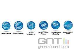 Gigabyte 6 quad small