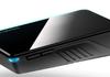 Gigabyte Aivia Xenon : souris et pavé tactile dans un même dispositif