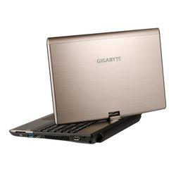 Gigabyte Booktop T1132N 2