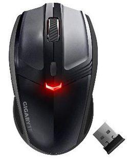 Gigabyte ECO500 1