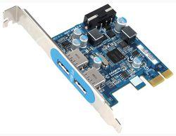 Gigabyte GA-USB3.0
