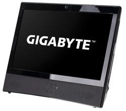 Gigabyte GB-ACBN