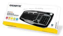 Gigabyte GK-K6800 3