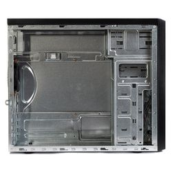 Gigabyte GZ-MK01 intérieur
