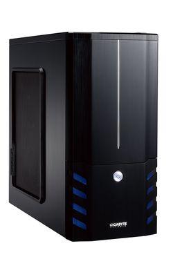 gigabyte isolo 3134
