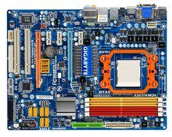 gigabyte-ma785g-ud3h amd 785g